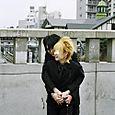 Cute_couple1