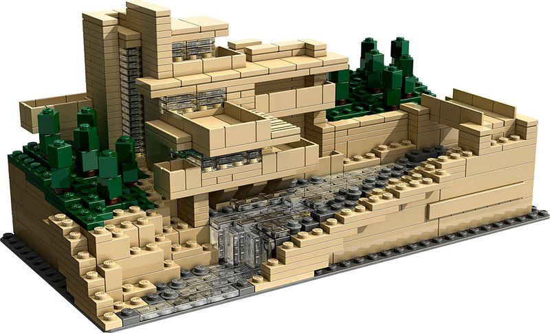 Lego-architecture-series_970