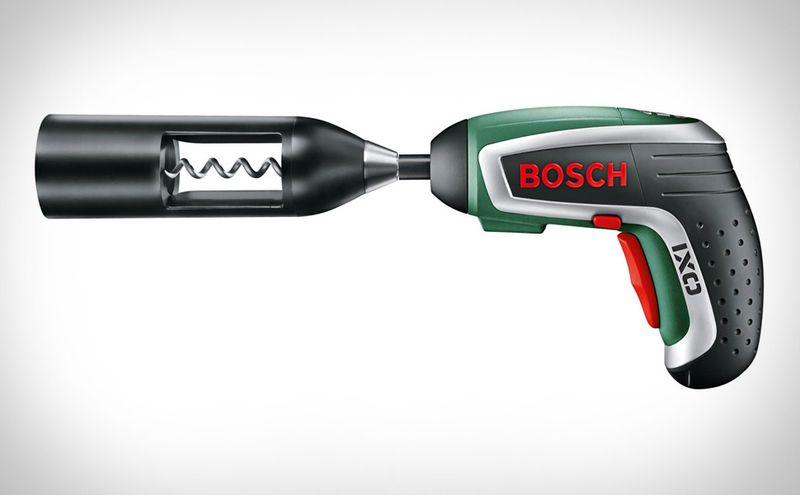 Bosch-vino-xl