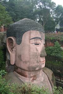 Big_buddha_2_1