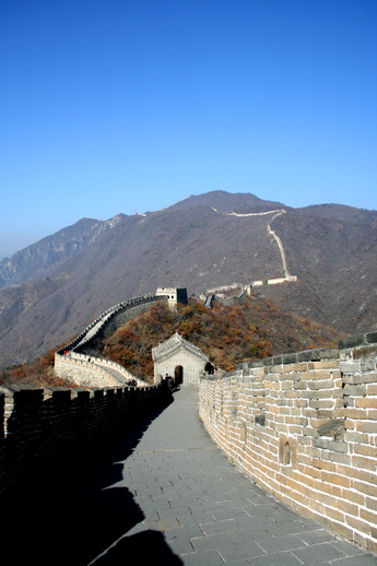 Great_wall_4