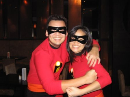 Incredibles_2