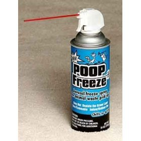 Poopfreeze_1