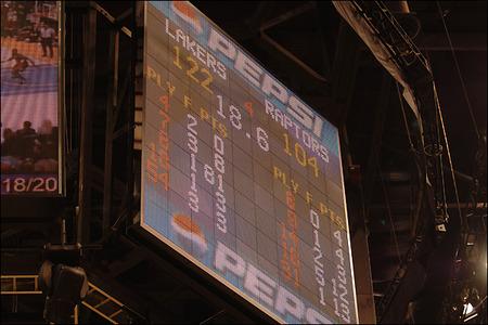 Scoreboard600