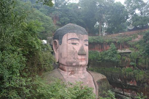 Big_buddha1