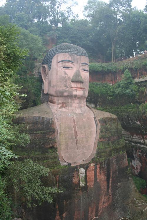 Big_buddha2
