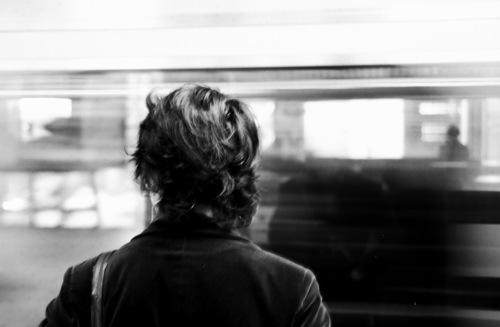 Passing_train